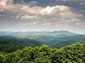 WV Retreat Retreats: Weekend West VA Mountain Retreat June 7   9